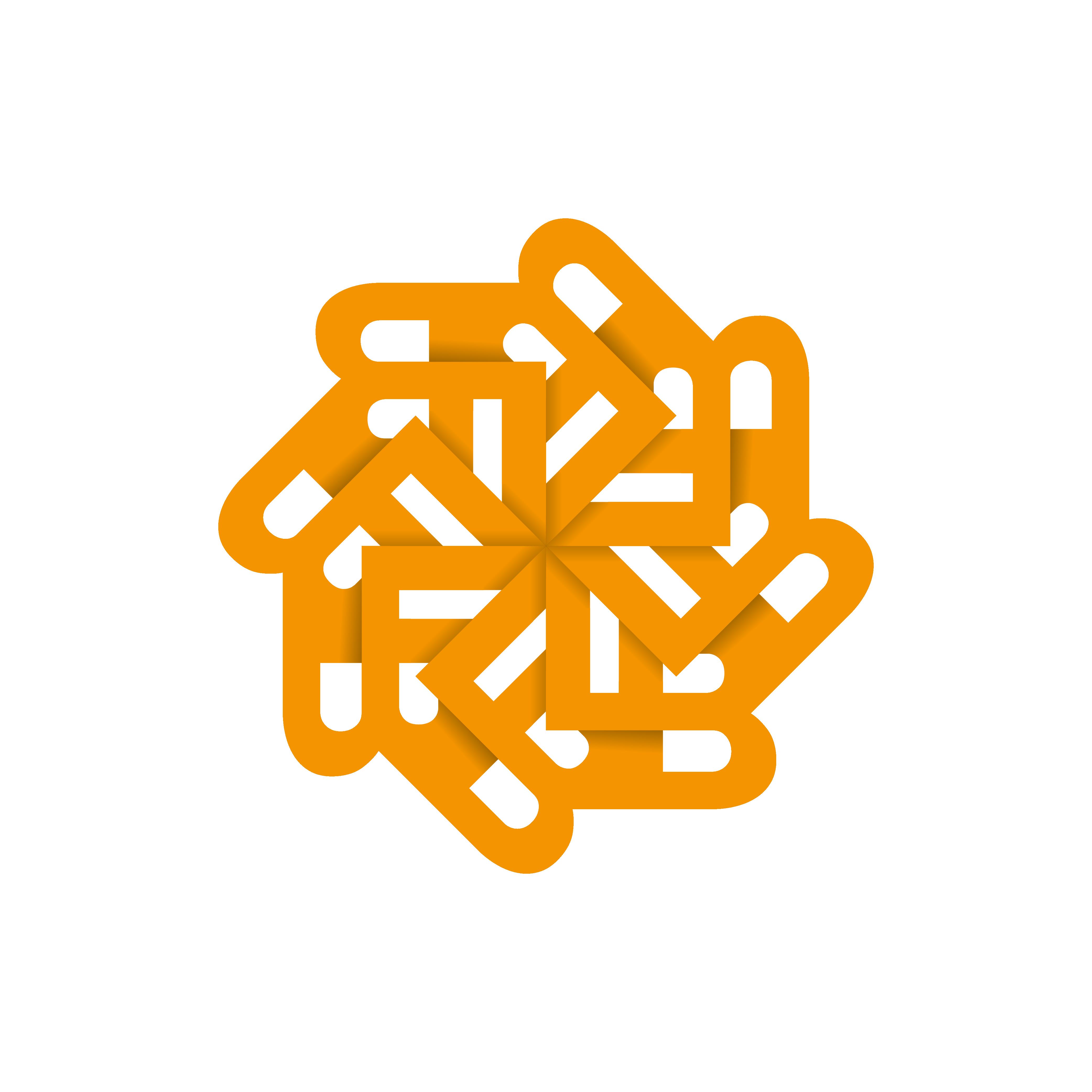 LinkedBrains Logo
